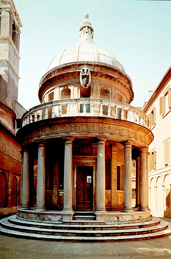 ... 1526 Place of Creation: Italy Style: Mannerism (La… | Pinteres